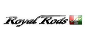Royal Rods