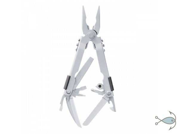 Мультитул Gerber Industrial MP600 Multi-Tool Basic NN, коробка, 7530