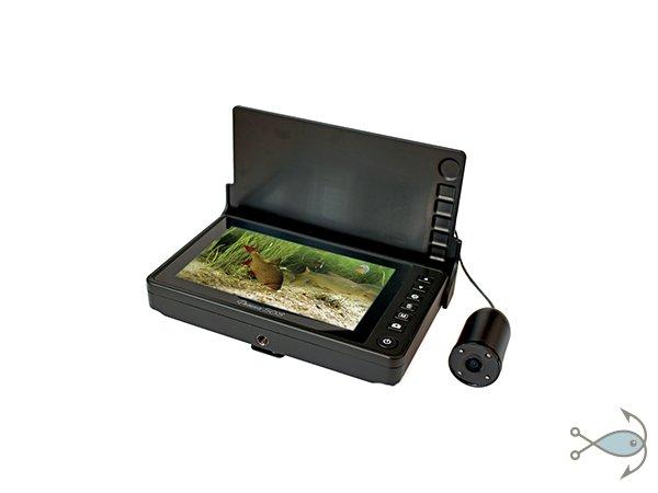 самые дешевые видеокамеры для рыбалки