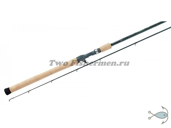 Спиннинг St. Croix Legend Elite IPC casting